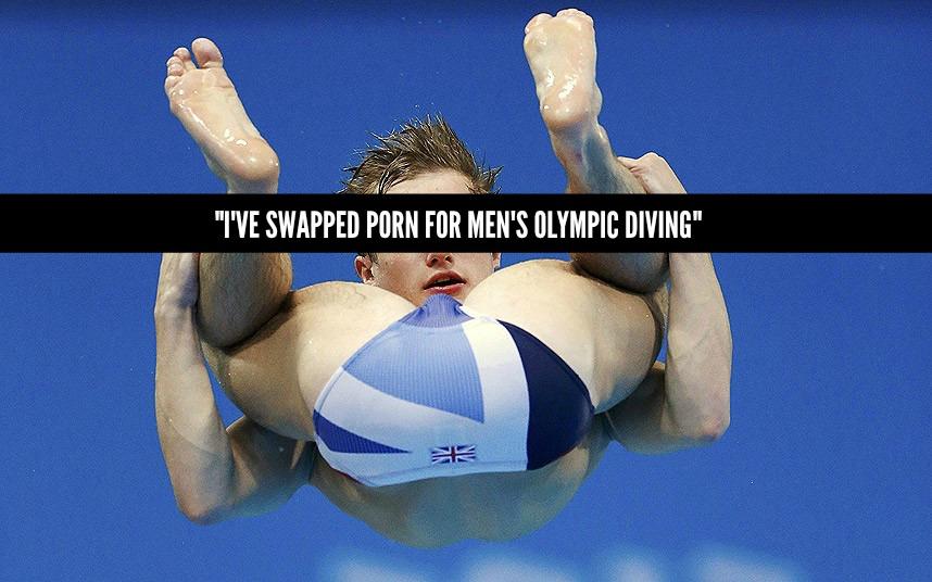 gays-dive
