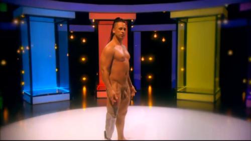 naked-att11