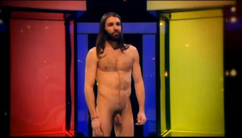 naked-att13