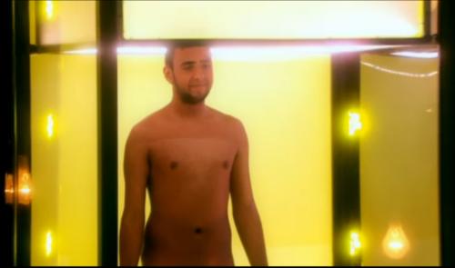 naked-att16
