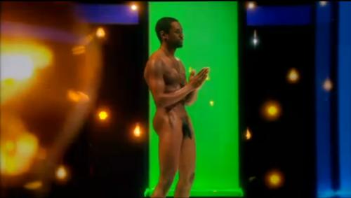 naked-att4