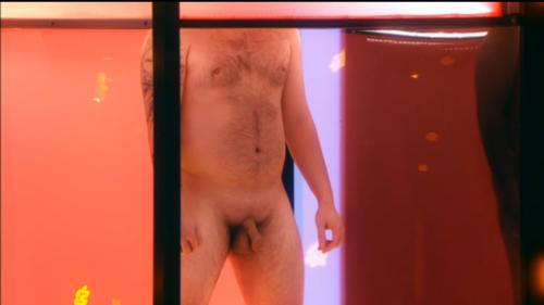 naked-att5