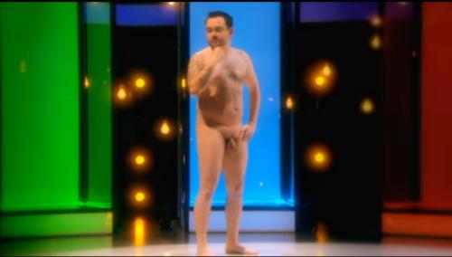 naked-att6