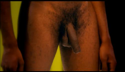 naked-att7