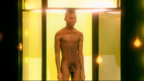 naked-att8