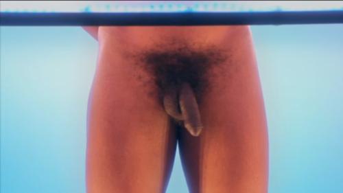 naked-att9