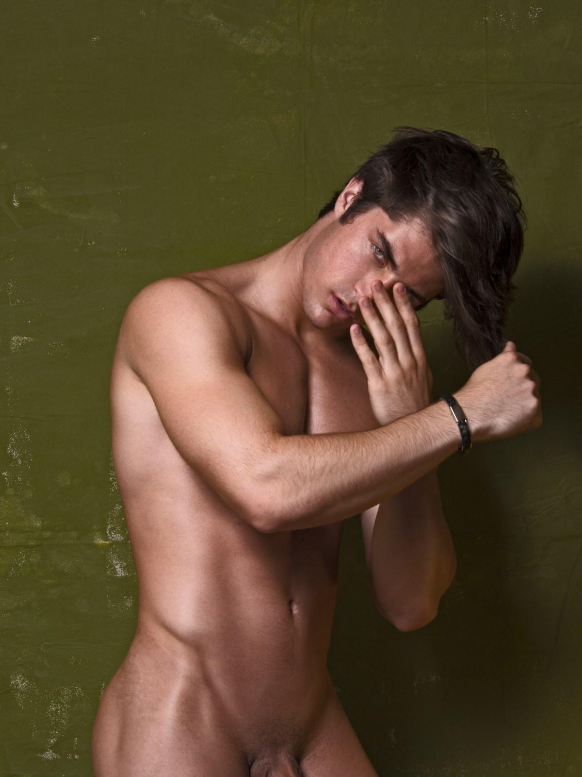 austin-sikora-nude