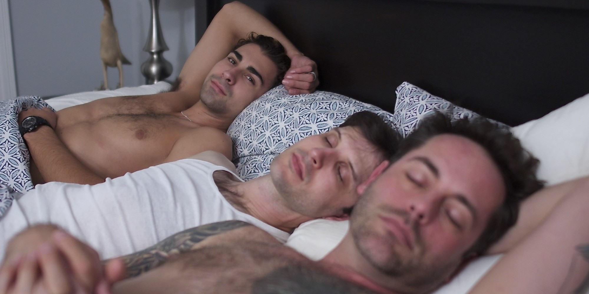 Cool gay sex web site