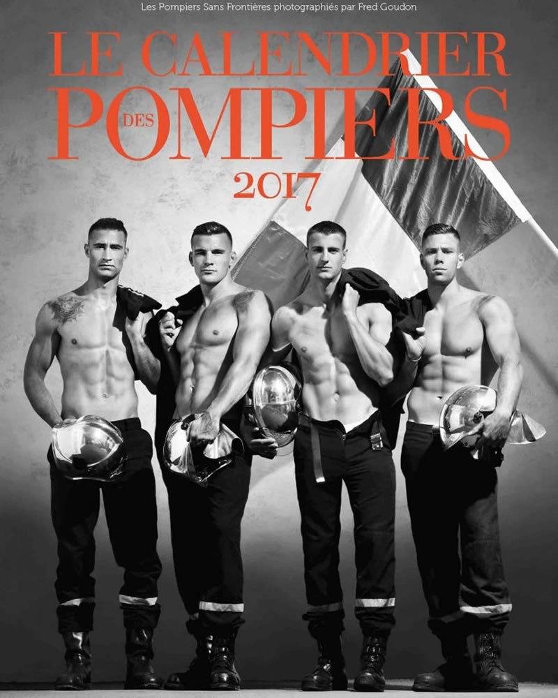 les-calendrier-pompiers