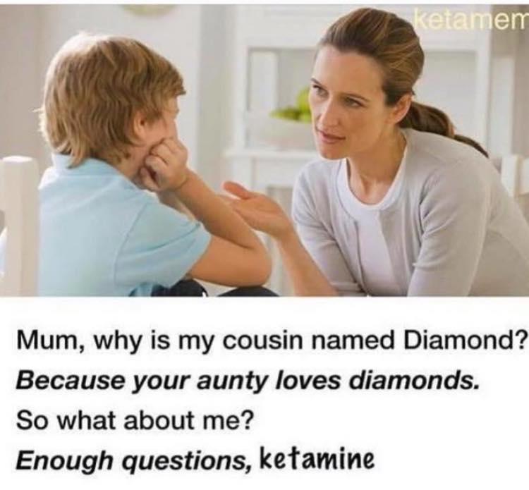 meme-ket