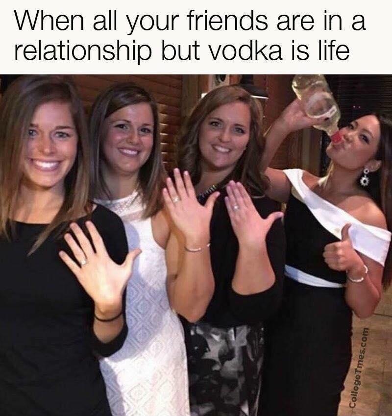 meme-vodka