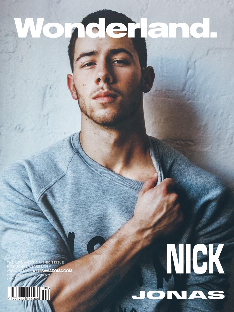 nick5
