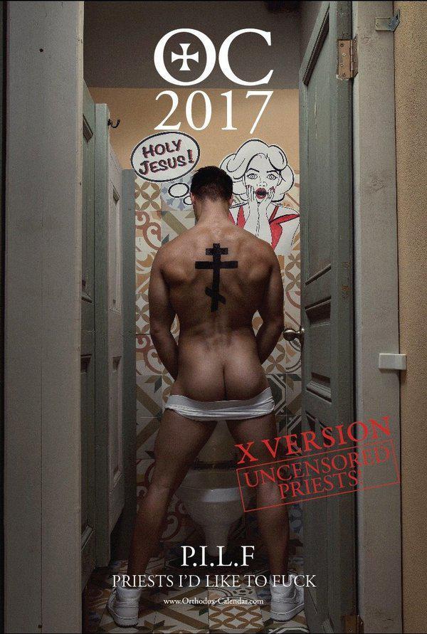 orthodox2017-1