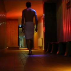 Check Out the Trailer for this Independent Gay Sauna Zombie Flick [Video]