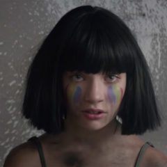 Media Fail to Acknowledge Orlando Shooting & it's Victims w/ Sia's new Single 'The Greatest' [Video]