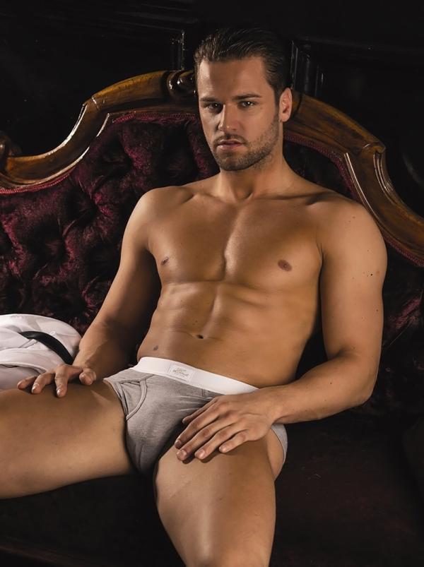 james-bulge-underwear