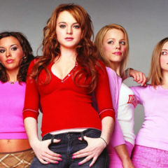 Shut the F Up! Totally Fetch 'Mean Girls' Musical is CONFIRMED!