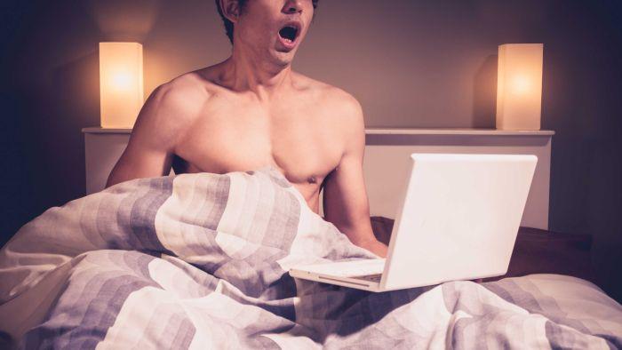 sex-study