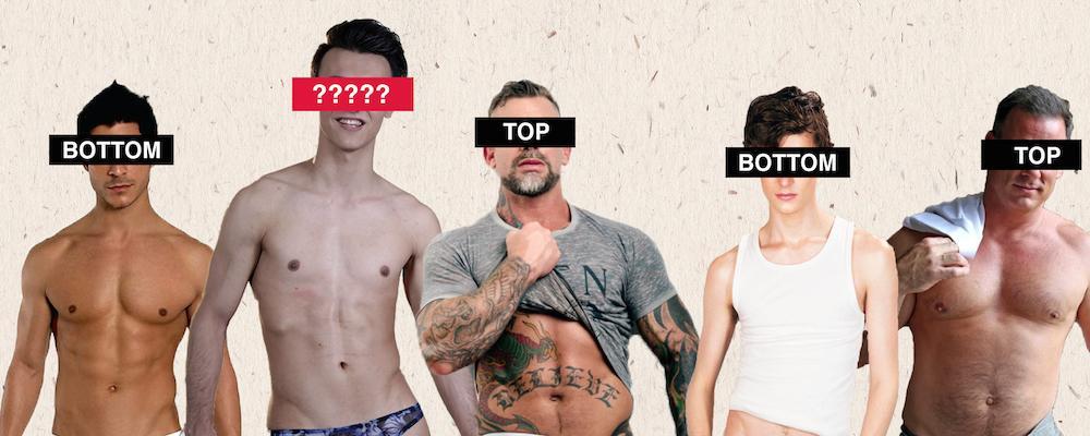 tops-bottoms