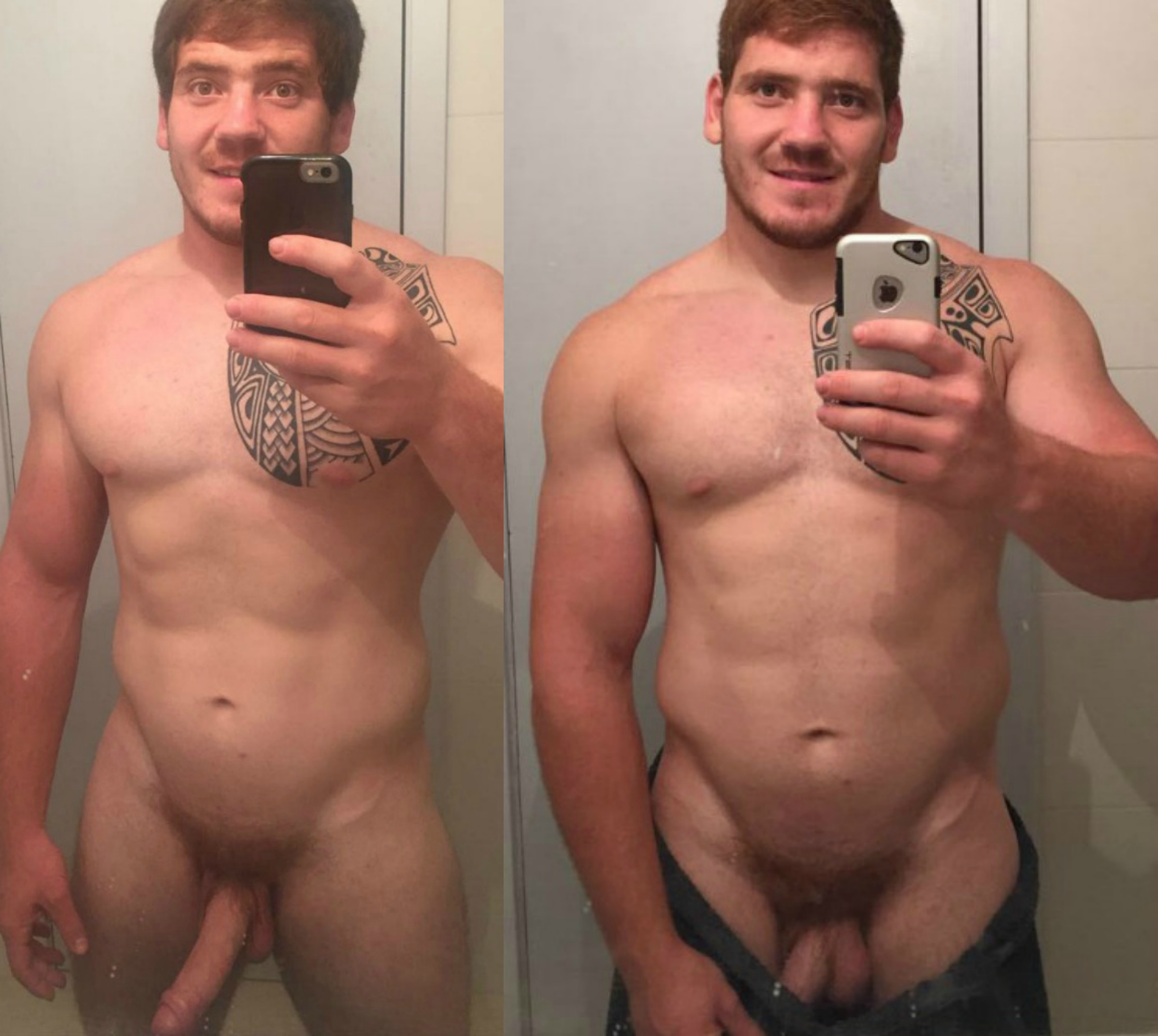 Adam brody dating 2014 10
