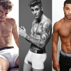 QUIZ: Can You Guess the Celebrity Dick Pic? [NSFW]