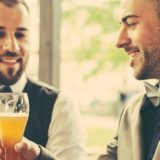 How To Make Yourself More Approachable to Men