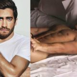 MAN CANDY: From Bottoming to Butt Naked — Happy 36th Birthday Jake Gyllenhaal [NSFW]