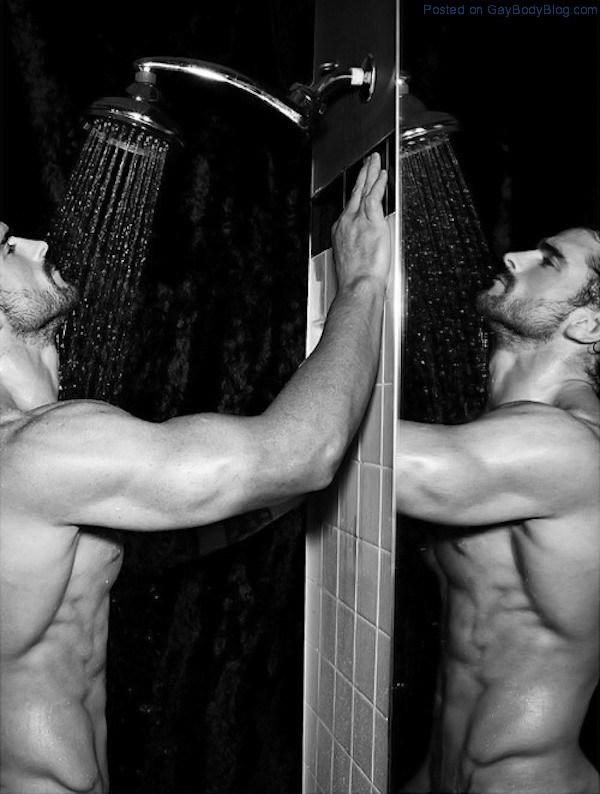 noir gay nu sauna gay lens