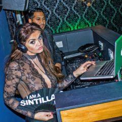 GOSSIP: Daniella Westbrook Becomes a DJ 'Cause Coke-Heads know Good Music