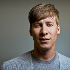Why Dustin Lance Black was Wrong to Berate Closeted Actors