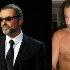 GOSSIP: Did Chemsex Kill George Michael? Ex-Lovers Controversial Claims