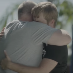 VIRAL: Funny & Touching Aussie BBQ Ad Addresses Equal Love in time for Mardi Gras [Video]