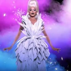 VIRAL: Ga-Gag on Ru Paul's Full Trailer for Drag Race Season 9 — Now on VH1! [Video]