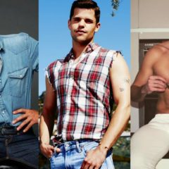 GOSSIP: Attitude Just Announced the World's Most Eligible Bachelor – Here He Is [Video]