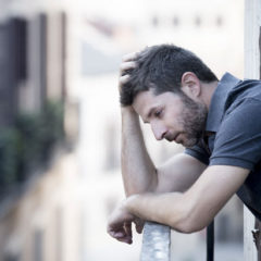 5 Types of Syndromes that Gay Men are Susceptible to