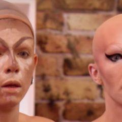 VIRAL: Ru Paul's Drag Race Queens Share Emotional Stories of Orlando Massacre [Video]