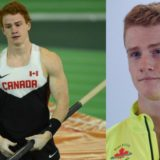 NEWS: Fit Ginger Olympic Pole Vaulter Shawn Barber Comes Out as Gay