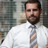 """VIRAL: Out Daddy Brian Sims Out-Trolls Bigot who Called him a """"F*ggot"""""""