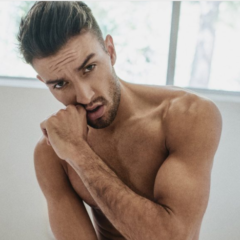 MAN CANDY: Ru Paul's Pit Crew Member Jared North Bares all Down South [NSFW]