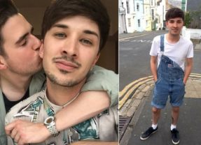 NEWS: UK Pays Respects to Young Writer/PR that was Lost in Manchester Bombing