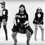 VIRAL: Shae Colueé Came to Slay with New Single 'Cocky' [Video]