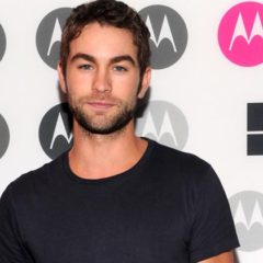 MAN CANDY: Chase Crawford Flashes his Buns in 'Casual' Sex Scene [NSFW-ish]