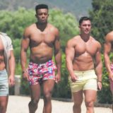 GOSSIP: 'Love Island' Creator wants to Make a Gay Version of Show – But How Would it work?