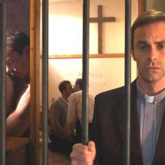 NEWS: Oh, Father! Police Called to Intervene Gay Orgy in Apartment of Vatican Priest