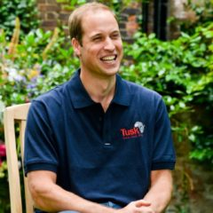GOSSIP: Is That a Scepter in Prince William's Pants or Is He Just Happy to See Us?