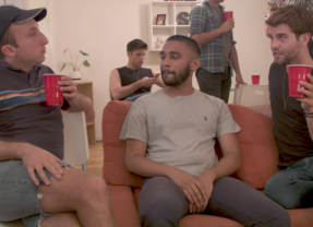 VIRAL: This Video is About HIV – And it's Hilarious [Video]