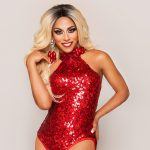 EXCLUSIVE: Shangela on the Girl's Final Votes, 'Rude' Queens & Who She's Shipping for Season 10
