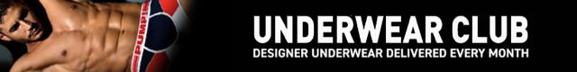 https://dailyjocks.com/monthly-underwear-club?utm_source=C%20+%20C&utm_campaign=C%20+%20C%20-%20$4%20-%20Black%20Fri