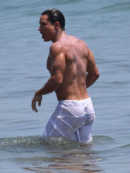 Superstar Mairo Lopez Naked Png