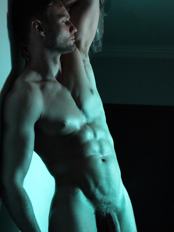 fotos of naked girls